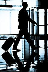 Dienstreise: Arbeitszeit oder Reisezeit?