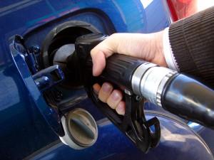 Pendlerpauschale Benzinpreiserhöhung