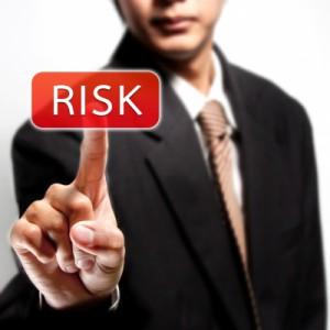 Risikomanagement bei Geschäftsreisen sichert Unternehmenserfolg
