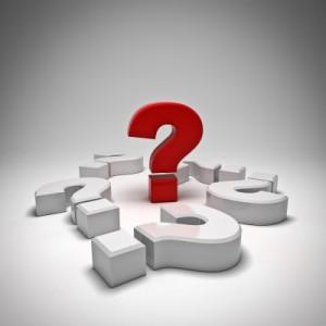 Die wichtigsten Fragen und Antworten rund um Spesen und Reisekosten