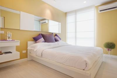 Bernachtungskosten teil 1 bernachtungspauschale deutschland for Como remodelar un dormitorio
