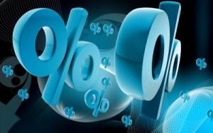 Bettensteuer abgeschafft – neues Einsparpotential für Geschäftsreisen
