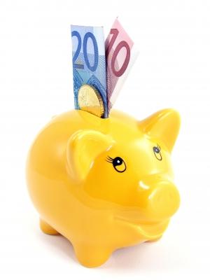einspruchsfrist steuerbescheid berechnen