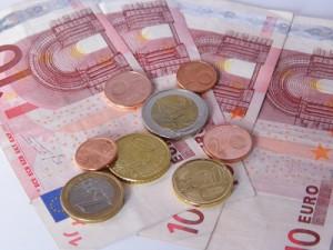 Spesenabrechnung Teil 2: wie Arbeitnehmer Reisekosten clever abrechnen