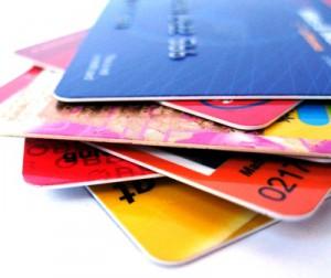 Reisekostenabrechnung mit individuellen Firmenkreditkarten vereinfachen