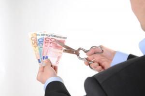 Bundesrat stoppt Reisekostenreform und will Verpflegungsmehraufwand kürzen