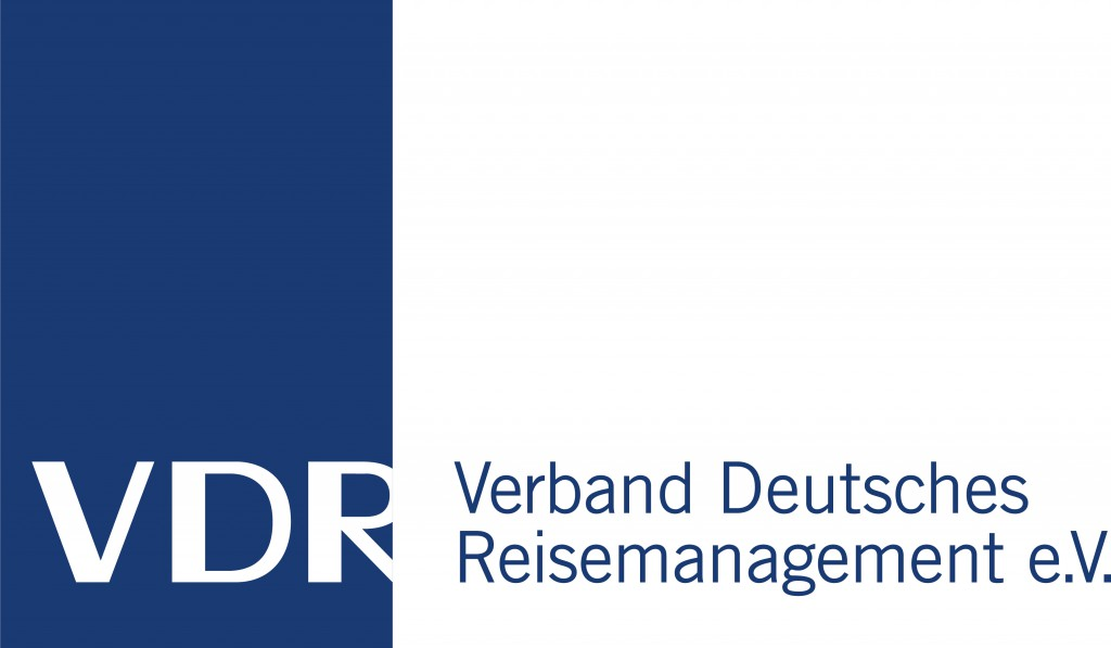 Foto: VDR Verband