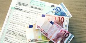 Reisekosten und Reisekostenpauschalen anlässlich von Dienstreisen