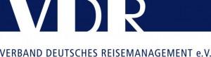 Reform des Reisekostenrechts 2014 stößt auf Kritik des VDR
