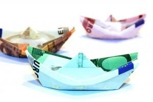Reisekosten – alles Wichtige für Arbeitnehmer und Unternehmer
