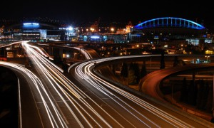 Finanzgericht Münster: Kein Abzug tatsächlicher Fahrtkosten bei Dreiecksfahrten