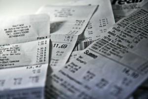Rechnungen aus dem Ausland korrekt absetzen – Tipps zum Vorsteuervergütungsverfahren