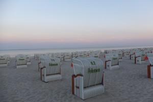 Geschäftsreise mit Urlaub verbinden – Welche Reisekosten kann man geltend machen?