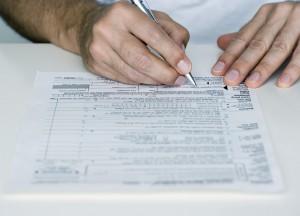 Aufgeflogen: Die 7 schlechtesten Steuertricks
