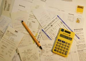Außergewöhnliche Belastungen und ihre steuerliche Behandlung