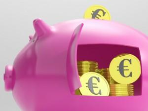 Über 50% Steuerersparnis durch Kostendeckelung bei Firmenwagen