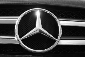 Kostendeckelung Teil 2 – alle Voraussetzungen zum Steuern sparen bei Firmenwagen