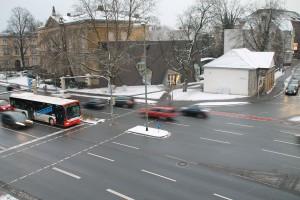 Fahrtkostenzuschuss für den Arbeitsweg – darf der Arbeitgeber zahlen?
