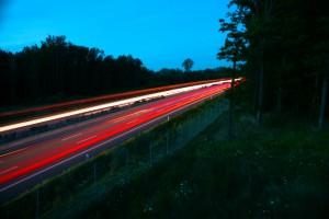 Steuern sparen: Firmenwagen nach der 0,002% Regelung versteuern