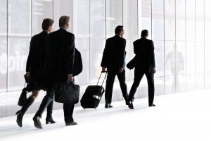 Geschäftsreise 2014: Muss Arbeitgeber höhere Pauschalen für Verpflegungsmehraufwand zahlen?