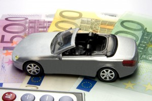 Richtige Versteuerung des Firmenwagens mit Eigenanteil / Kostenbeteiligung