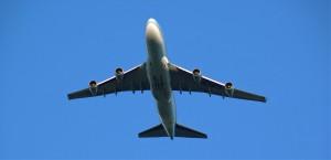 Freiflüge oder verbilligte Flüge: lohnsteuerliche Bewertung ab 2016