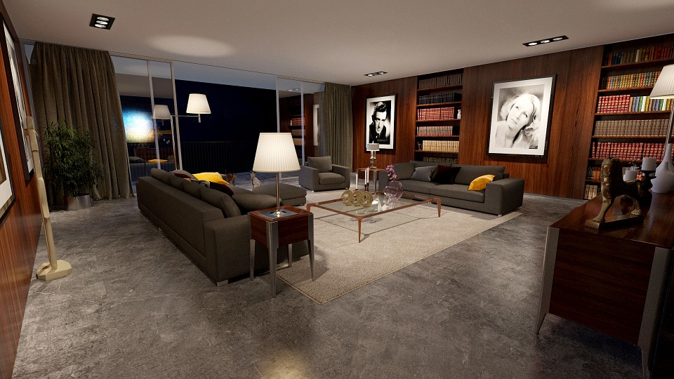 Bachelor Apartment Vs Studio