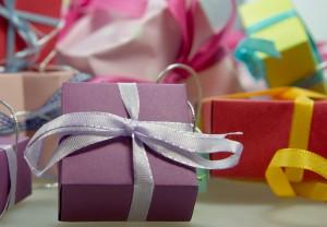 Freigrenze für Geschenke an Mitarbeiter erhöht